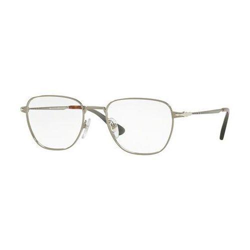Persol Okulary korekcyjne po2447v 1077
