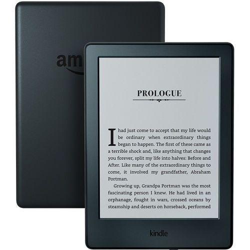 Amazon Kindle 6 WiFi