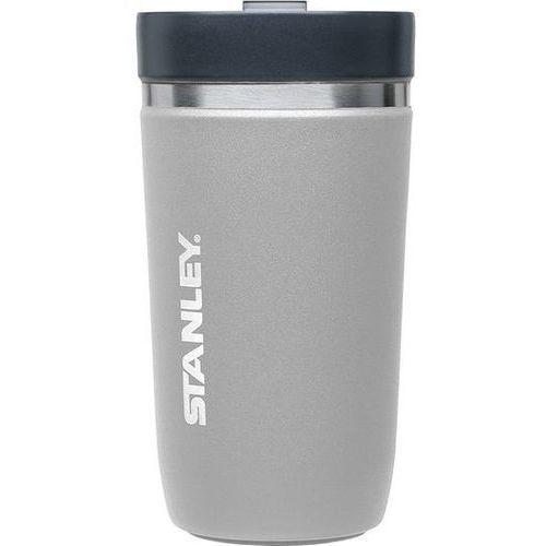 Kubek termiczny ceramivac go 0,47 l popielaty marki Stanley