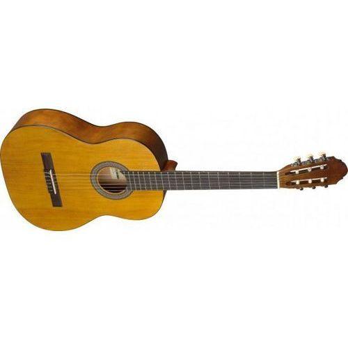 c440 m nat gitara klasyczna marki Stagg
