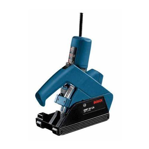 Bosch Professional GNF 20 CA (3165140316057)