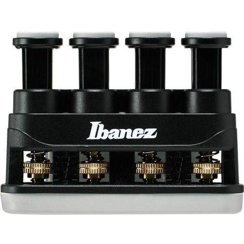 Ibanez IFT 20 Finger Trainer