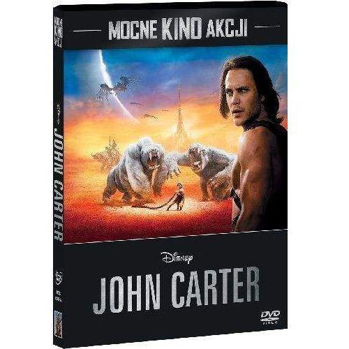 JOHN CARTER (7321917500548)