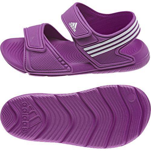sandały adidas Akwah 9 K B39856 - sprawdź w Gamisport.pl