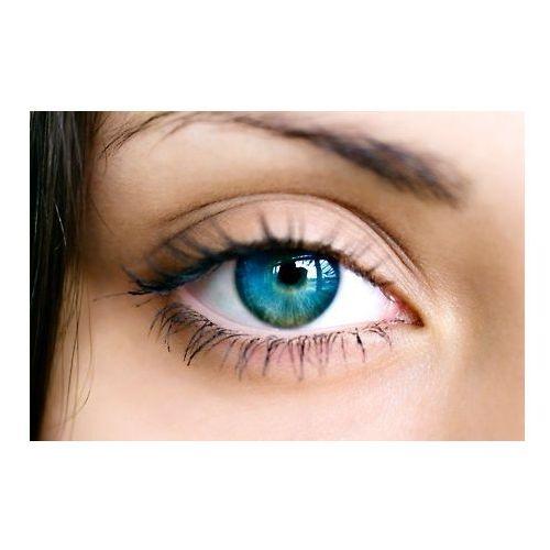 Soczewki okularowe, towar z kategorii: Soczewki kontaktowe