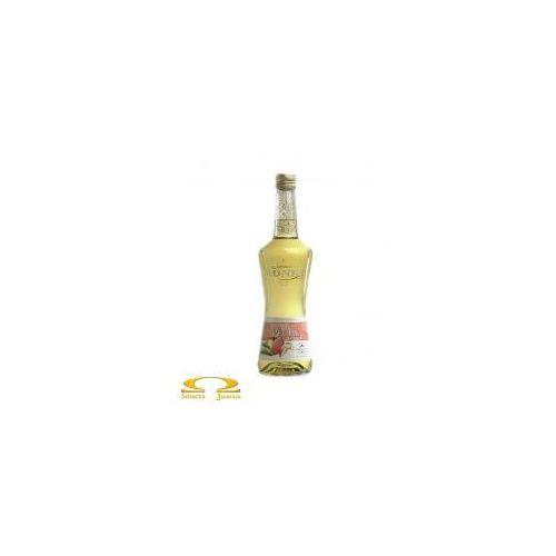 Monin Likier brzoskwiniowy 0,7l