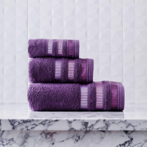Home&you Ręcznik alicante