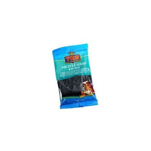 Czarnuszka - Kumin czarny (Nigella Seeds Kolonji) (5017689010225)