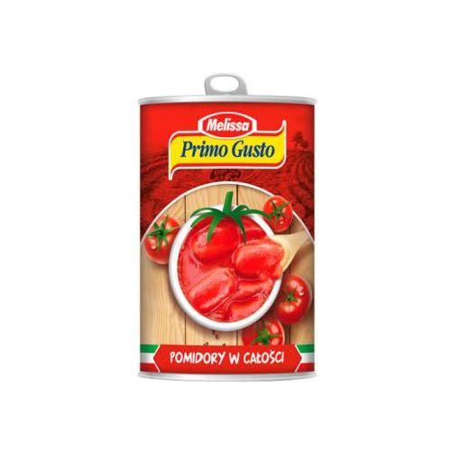 Melissa Pomidory w całości