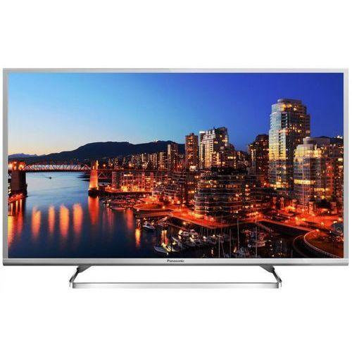 TV LED Panasonic TX-40DS630