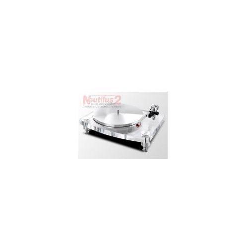 Thorens TD 2015 S2 - Darmowy transport! z kategorii Gramofony