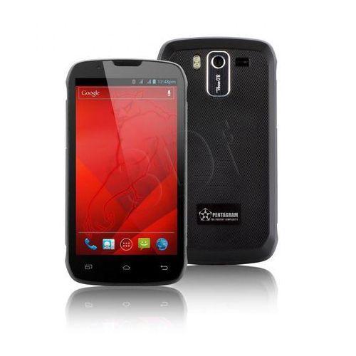 Monster P430-1 marki Pentagram telefon komórkowy