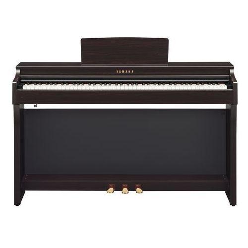 YAMAHA CLP-625R pianino cyfrowe (4957812609364)