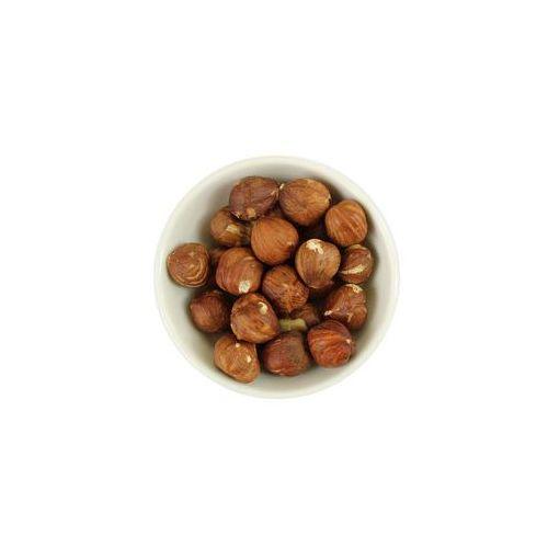 ORZECHY LASKOWE BIO(SUROWIEC) (25 kg) 4