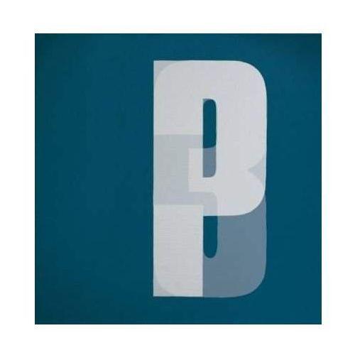 Universal music Portishead - third (0602517664012)