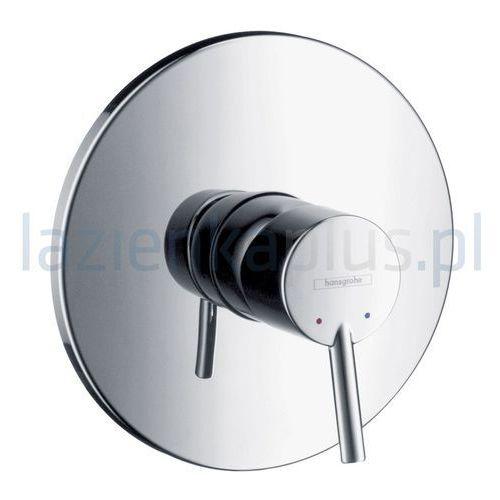Hansgrohe TALIS 32675000 - produkt z kat. baterie prysznicowe