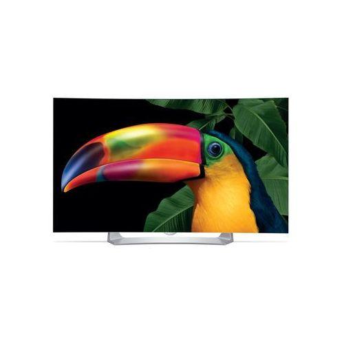 Telewizor 55EG910 LG