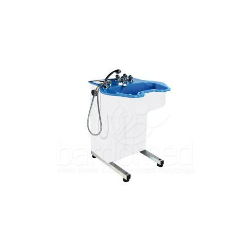 Wanna do kąpieli wirowej (wirówka) kończyn górnych 1114E - oferta (15732e7f37f172f5)