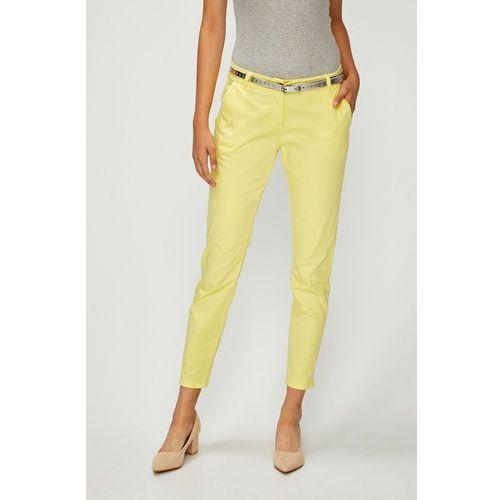 - spodnie, Answear
