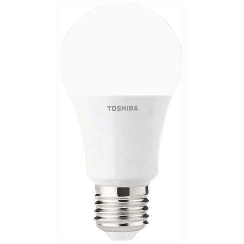 Żarówka LED TOSHIBA A60 11W (75W) 1055LM 2700K 80RA ND E27
