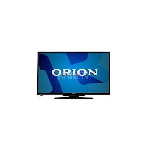 40FBT3000 marki Orion