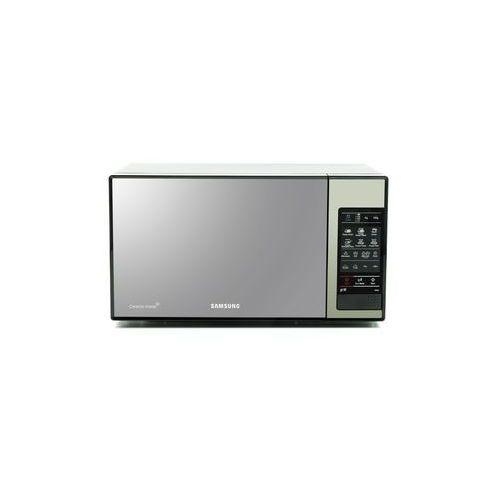 Samsung GE83 z kategorii: kuchenki mikrofalowe