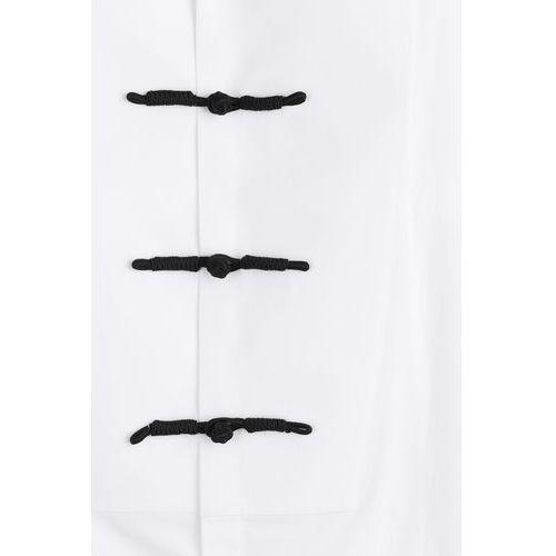 Cotton Shirt Gr. EU 50, Dsquared2