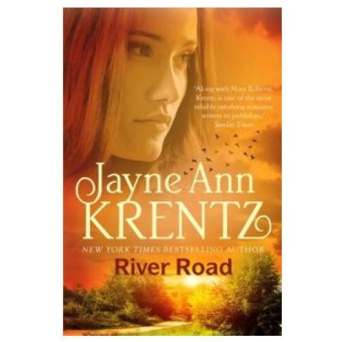 River Road: a standalone romantic suspense novel by an internationally bestselling author (9780349401614)