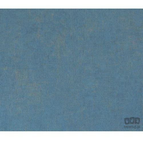Color Stories 48458 tapeta ścienna BN International, 48458