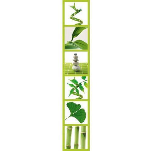 Panel samoprzylepny Wizard&Genius In the Green W 74518 - sprawdź w Decorations.pl