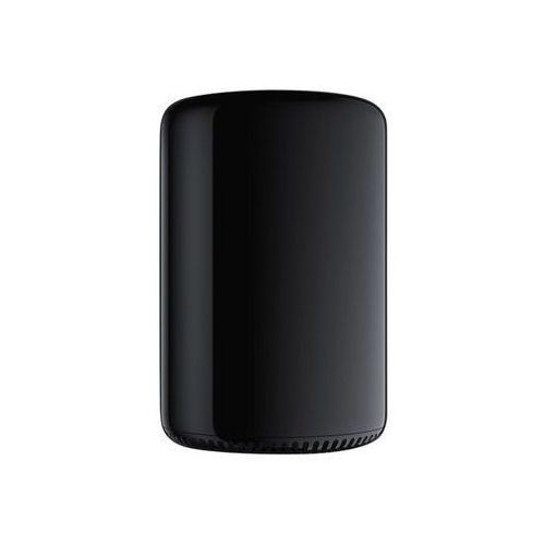 Oferta Apple Mac Pro MD878 -- PROMOCJA! -- Faktura VAT 23%, wysyłka natychmiast, [25126926a51543d9]