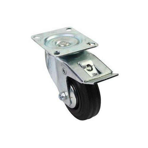 Domino Zestaw jezdny z kołem 125/125kg