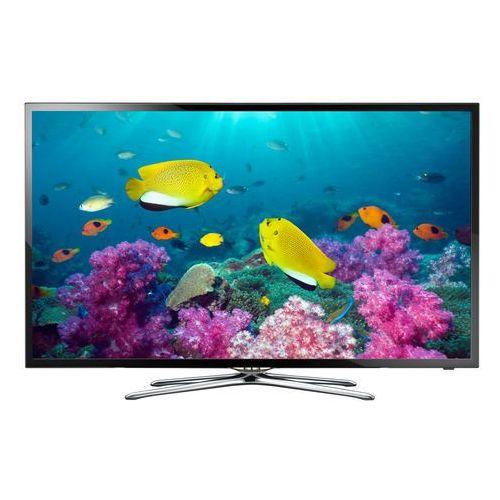 Samsung UE32F5700 - produkt z kategorii telewizory LED