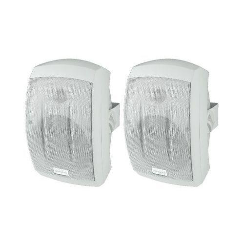 Zestaw głośnikowy MKS-232/WS