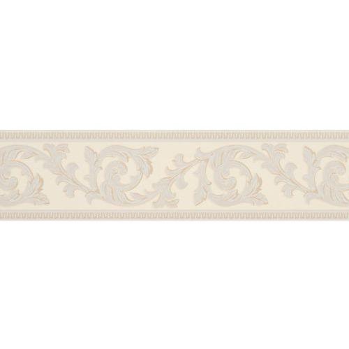 Tapeta Stick Ups 9062-12 - produkt z kategorii- tapety