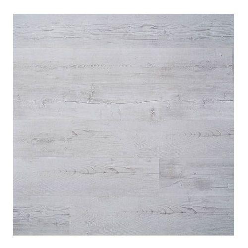 Panel podłogowy Colours Macquarie AC4 2,47 m2