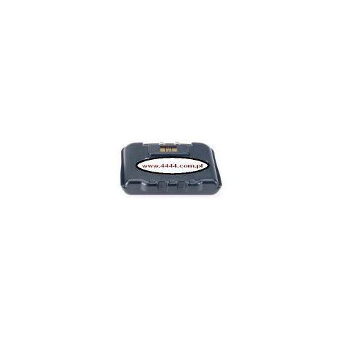 Bateria intermec cn3 3600mah 318016002 318-016-001 318-016-002 13.3wh li-ion 3.7v marki Zamiennik