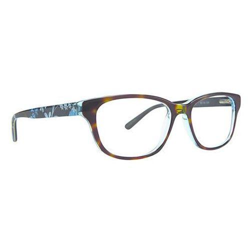 Vera bradley Okulary korekcyjne vb caitlyn jfl