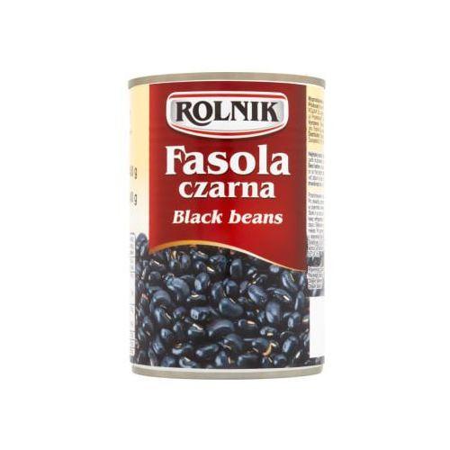 fasola czarna konserwowa (5900919020869)