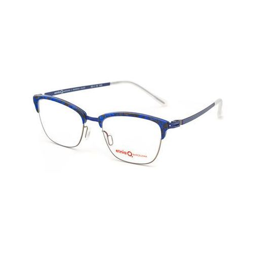 Etnia barcelona Okulary korekcyjne modena blgd