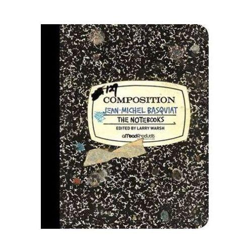 Notebooks (9780691167893)