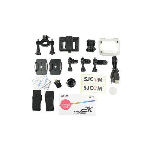 Kamera SJCam SJ5000X WiFi, DDAA-4933F_20180924150011
