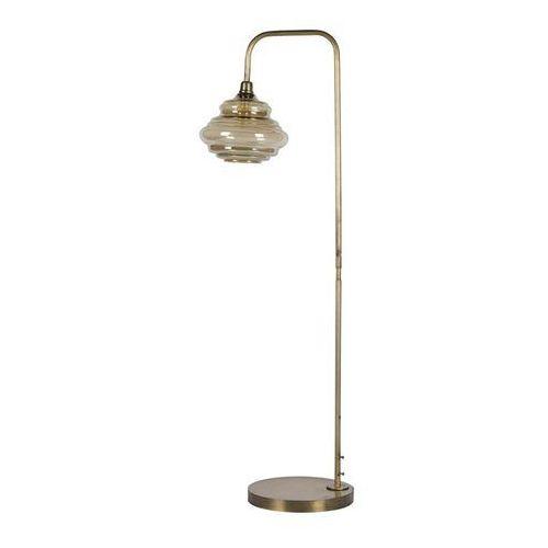 Be pure lampa podłogowa obvious 800775-b (8714713076833)