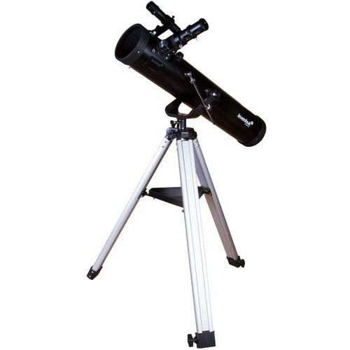 Levenhuk teleskop Skyline BASE 100S