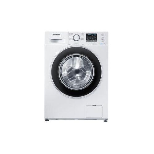 Samsung WF70F5EC W2W - produkt z kat. pralki