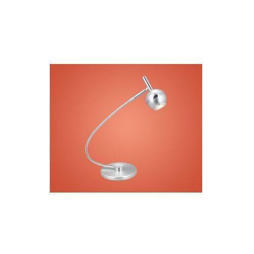 Cavo biurkowa - sprawdź w 5lampy