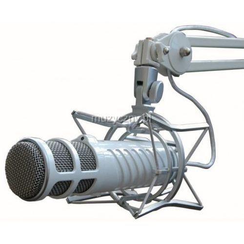 Rode podcaster mikrofon dynamiczny usb
