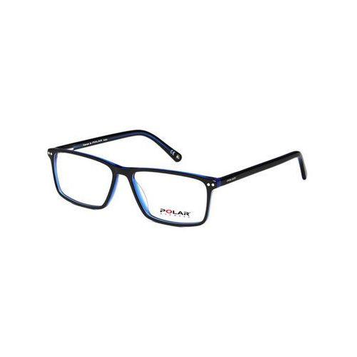 Polar Okulary korekcyjne pl 960 20