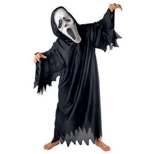 Strój Upiór przebrania/kostiumy dla dzieci Halloween - produkt dostępny w www.epinokio.pl