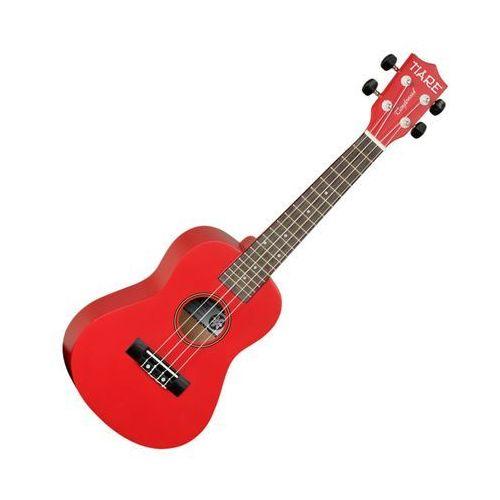 Tanglewood twtcp-wr tiare ukulele koncertowe (5904329908748)
